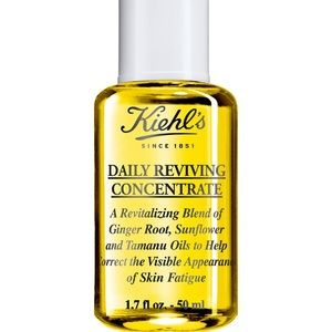 Other - Kiehls daily reviving concentrate